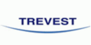 Trevest logo