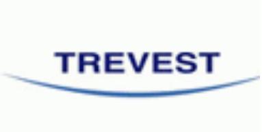 Trevest
