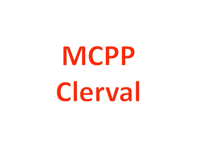 MCPP Clerval