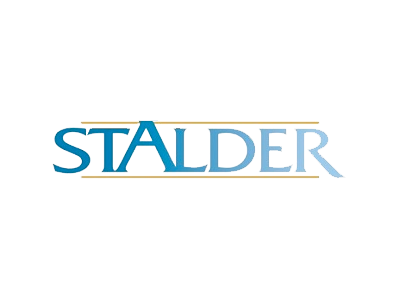 STALDER