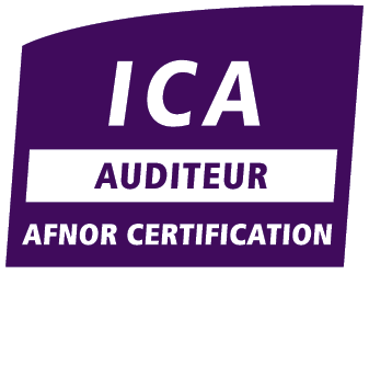 ICA Auditeur AFNOR certification