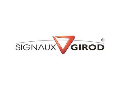 Signaux Girod