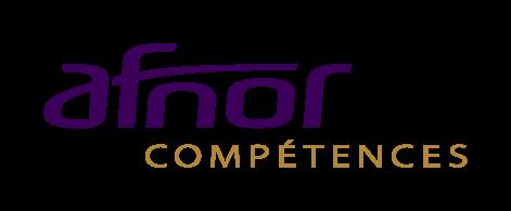 AFNOR Compétences