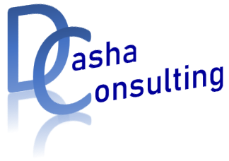 Dasha Consulting