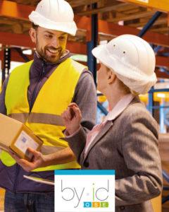 Formation connaissance à la norme ISO 9001