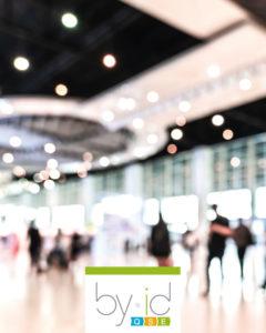 Formation Connaissance de la norme ISO 20121