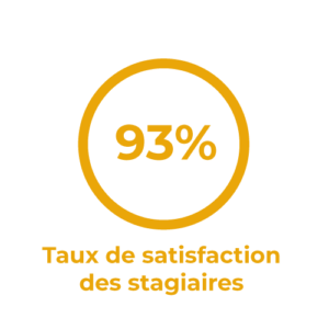 Taux-satisfaction